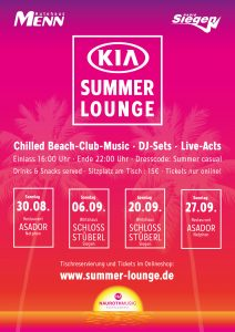 Summer-Lounge-Tour-2020